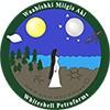 Petroforms Logo
